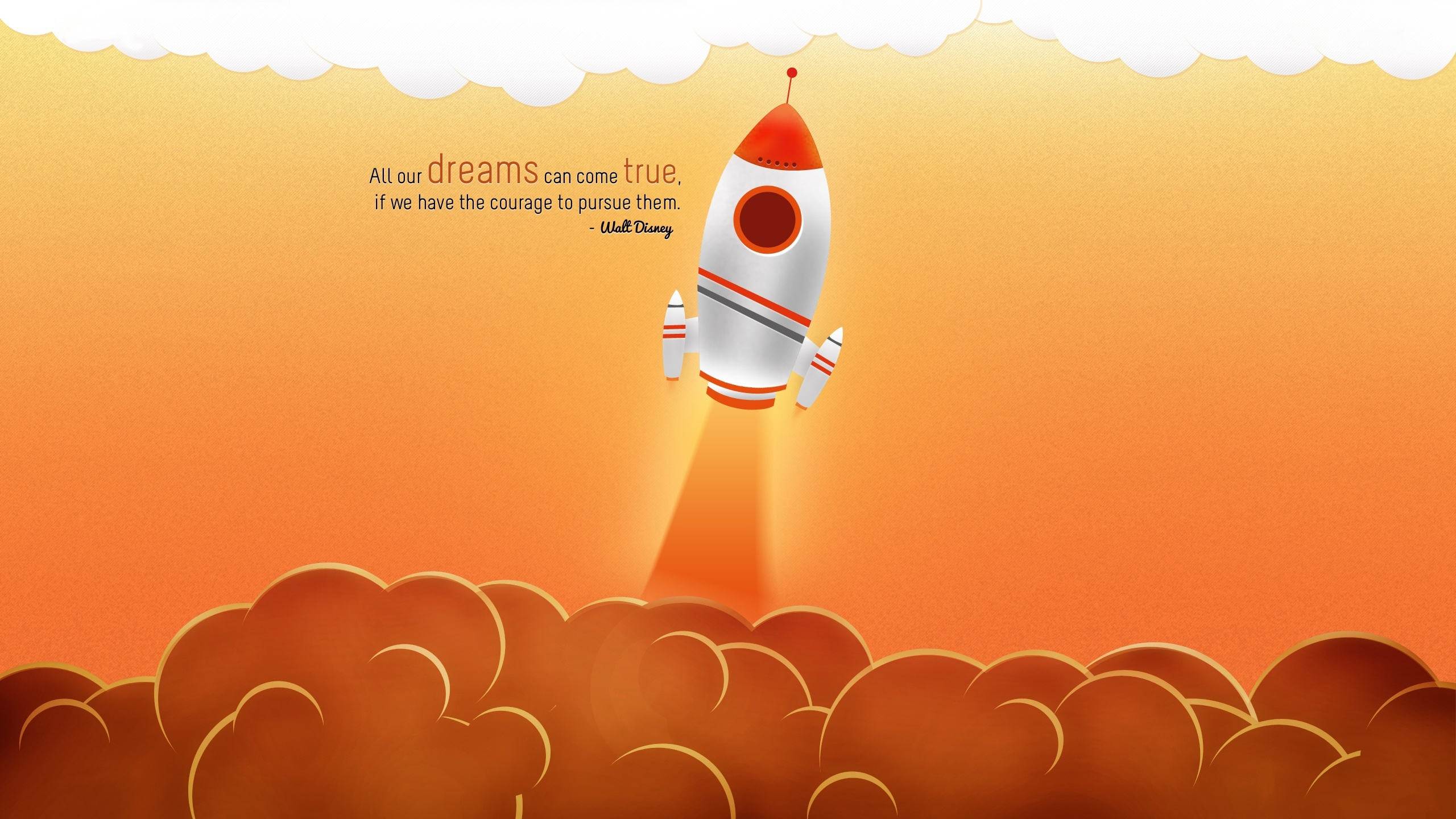 rocket wallpaper - google search | inspirations | pinterest
