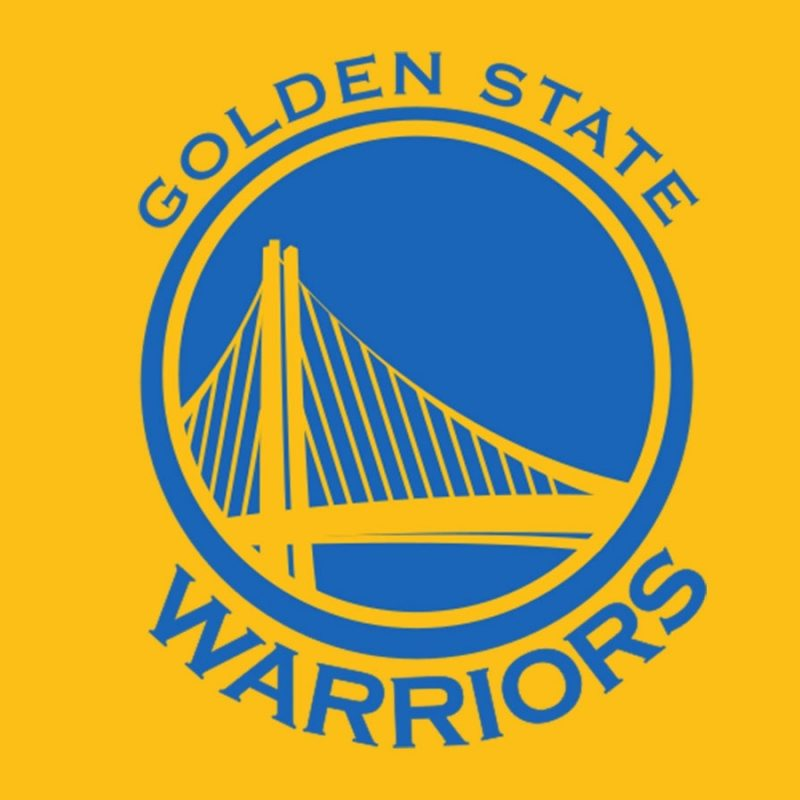 10 New Golden State Warriors Logo Hd FULL HD 1080p For PC Background 2021 free download rocks day with the golden state warriors real options for city 800x800