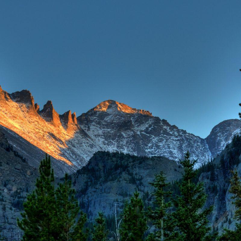 10 Latest Colorado Rocky Mountains Wallpaper FULL HD 1920×1080 For PC Background 2018 free download rocky mountain national park colorado e29da4 4k hd desktop wallpaper 1 800x800