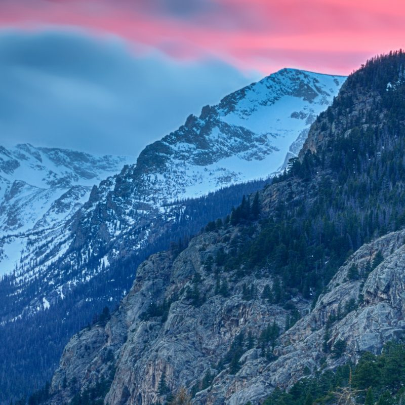 10 Latest Colorado Rocky Mountains Wallpaper FULL HD 1920×1080 For PC Background 2018 free download rocky mountain national park colorado e29da4 4k hd desktop wallpaper 2 800x800