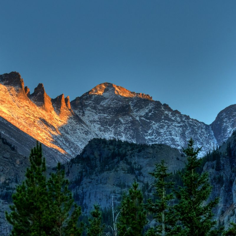 10 New Hi Res Mountain Wallpapers FULL HD 1080p For PC Desktop 2020 free download rocky mountain national park colorado e29da4 4k hd desktop wallpaper 800x800