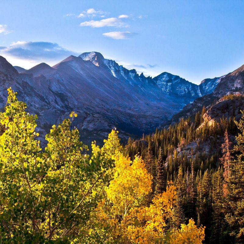 10 Latest Colorado Rocky Mountains Wallpaper FULL HD 1920×1080 For PC Background 2018 free download rocky mountain national park wallpaper hd wallpapers pinterest 2 800x800