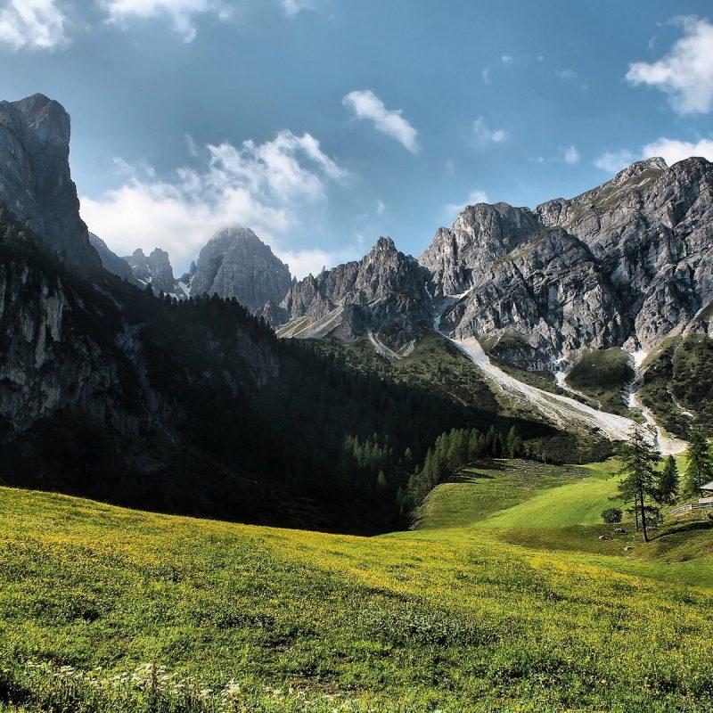 10 New Hi Res Mountain Wallpapers FULL HD 1080p For PC Desktop 2020 free download rocky mountains wallpaper hd desktop wallpaper 800x800