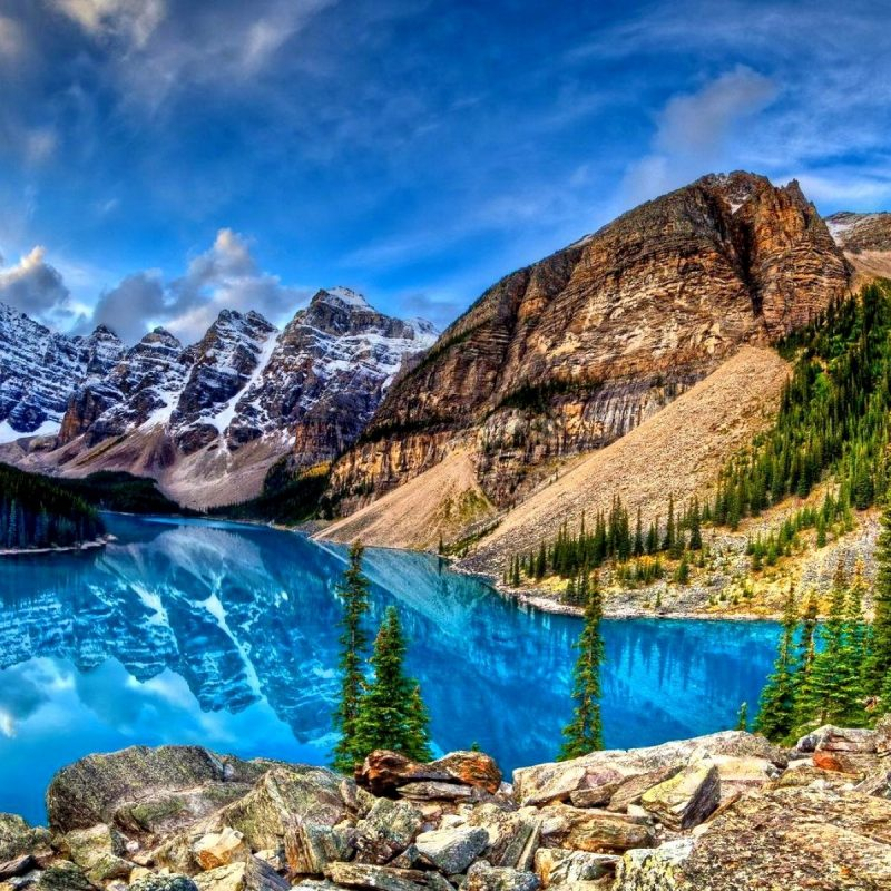 10 New Rocky Mountains Wallpaper Hd FULL HD 1080p For PC Background 2018 free download rocky mountains wallpapers pictures images 800x800