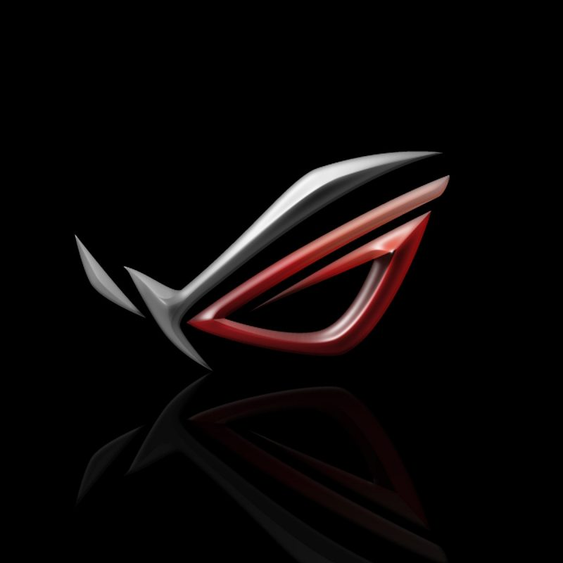 10 Latest Asus Rog Logo Wallpaper FULL HD 1080p For PC Desktop 2018 free download rog wallpaper collection 2012 1 800x800