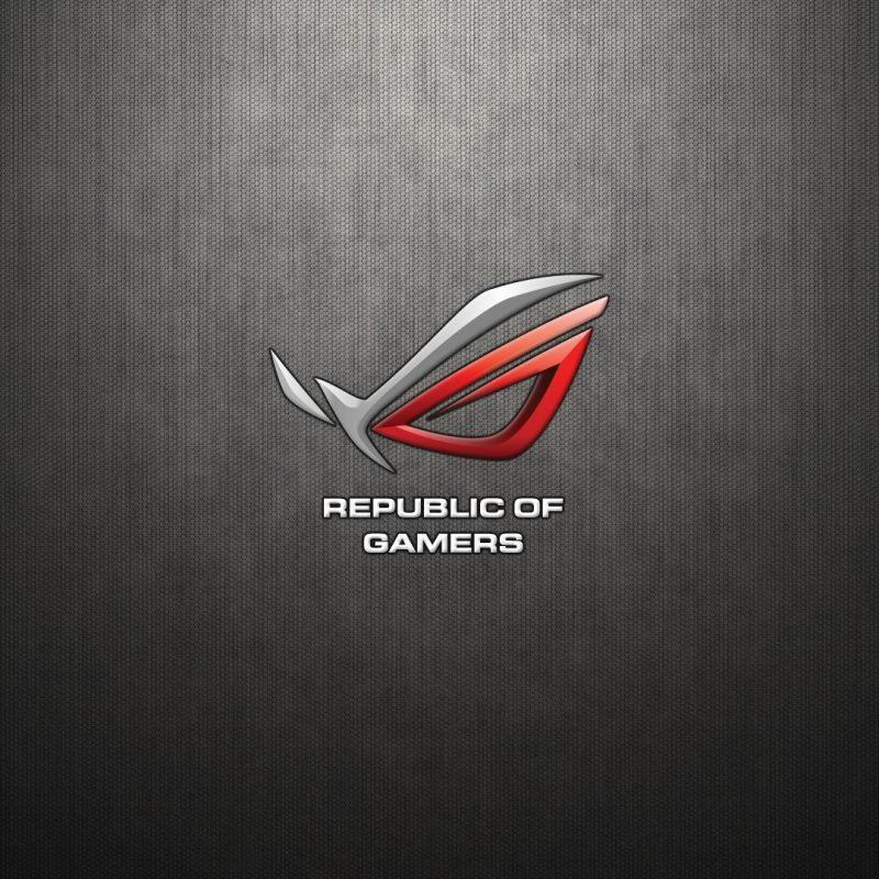 10 Most Popular Republic Of Gamers Wallpaper 1920X1200 FULL HD 1920×1080 For PC Desktop 2020 free download rog wallpaper full hd 85 images 2 800x800