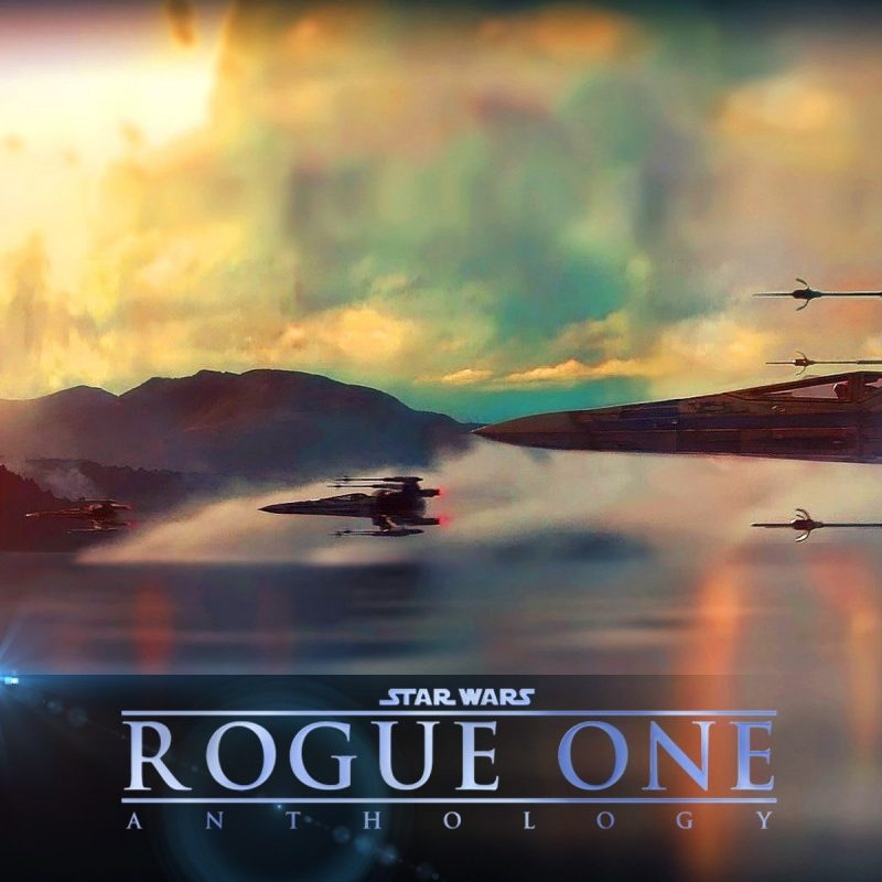 10 Most Popular Rogue One Desktop Wallpaper FULL HD 1920×1080 For PC Background 2018 free download rogue one a star wars story full hd fond decran and arriere plan 1 800x800