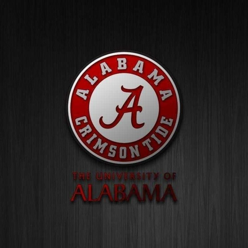 10 Best Alabama Crimson Tide Screensaver FULL HD 1920×1080 For PC Background 2020 free download roll tide wallpaper high quality resolution of pc alabama crimson 800x800