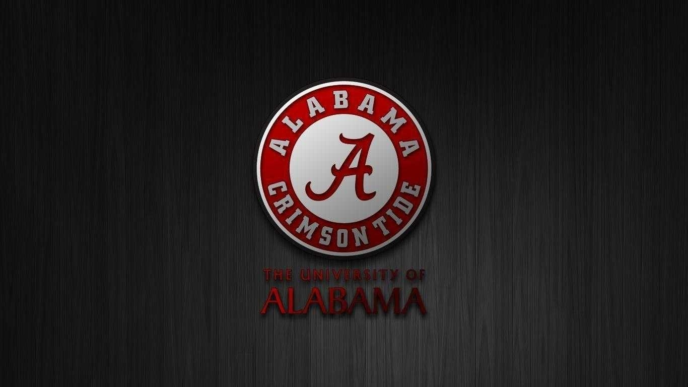 roll tide wallpaper high quality resolution of pc alabama crimson