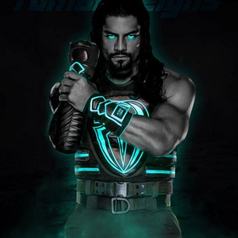 10 Latest Wallpaper Of Roman Reigns FULL HD 1080p For PC Background 2018 free download roman reigns 2017 wallpapers wallpaper cave 800x800