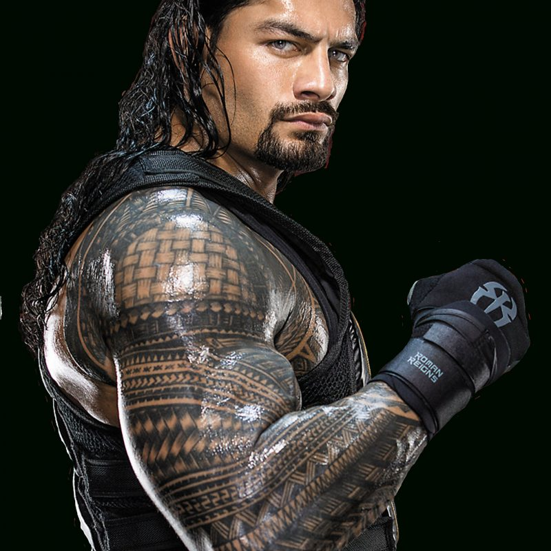 10 New Wwe Roman Reigns Images FULL HD 1920×1080 For PC Background 2018 free download roman reigns favouritesceltakerthebest on deviantart 800x800