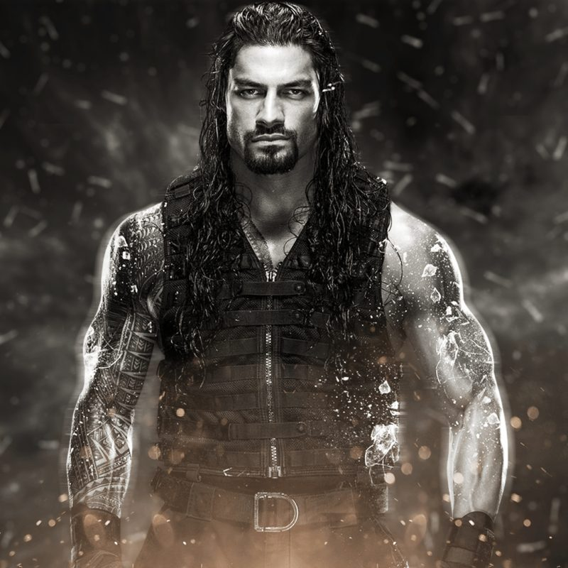 10 Latest Wallpaper Of Roman Reigns FULL HD 1080p For PC Background 2018 free download roman reigns full hd fond decran and arriere plan 1920x1080 id 2 800x800