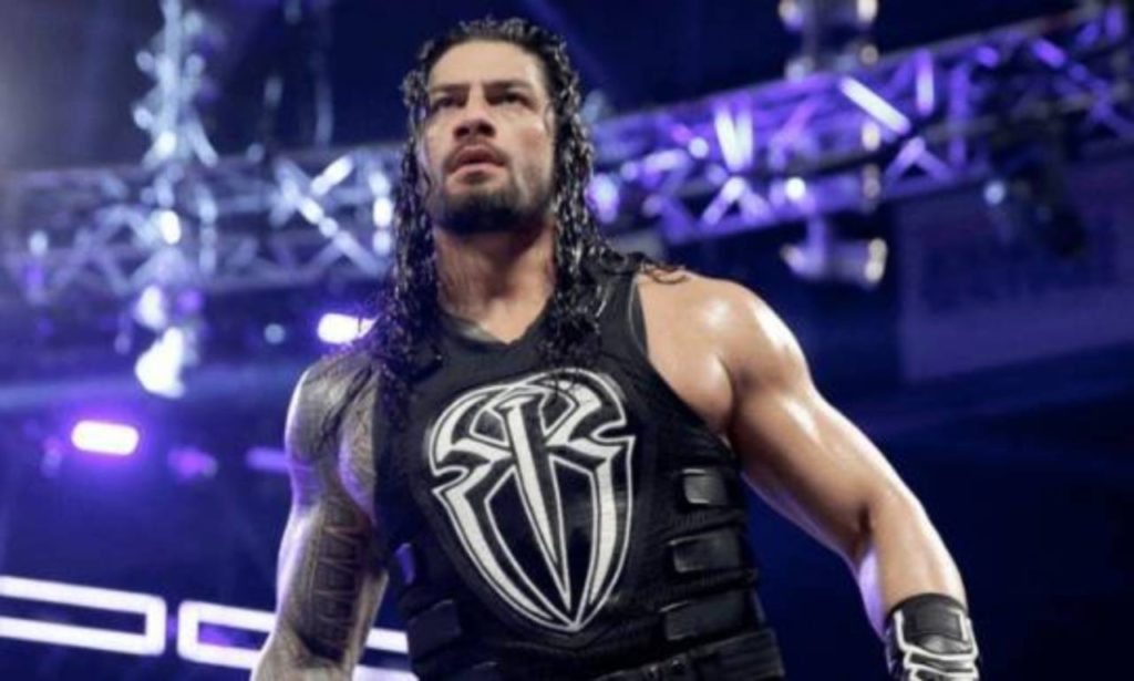 10 Best Photos Of Roman Reigns FULL HD 1920×1080 For PC Background 2018 free download %name