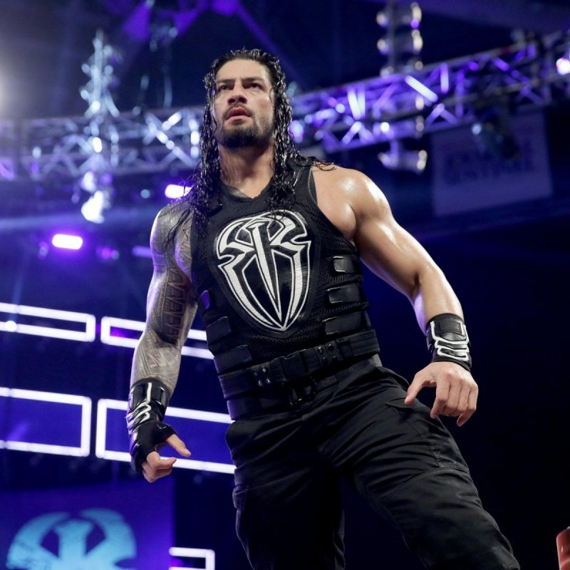 10 New Wwe Roman Reigns Images FULL HD 1920×1080 For PC Background 2018 free download roman reigns vs braun strowman photos wwe 800x800