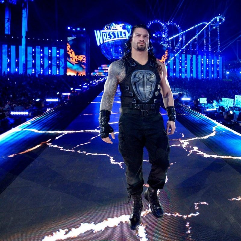 10 New Wwe Roman Reigns Images FULL HD 1920×1080 For PC Background 2018 free download roman reigns vs the undertaker wwe 1 800x800