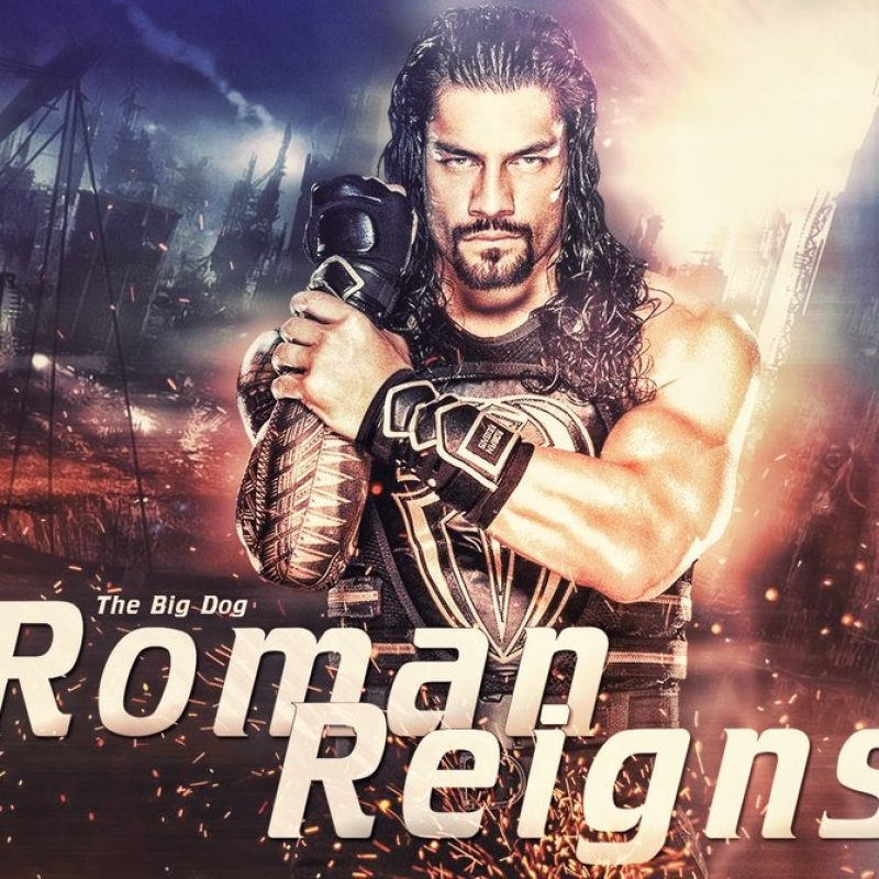 10 Latest Wallpaper Of Roman Reigns FULL HD 1080p For PC Background 2018 free download roman reigns wallpaper 2016subinraj on deviantart 800x800