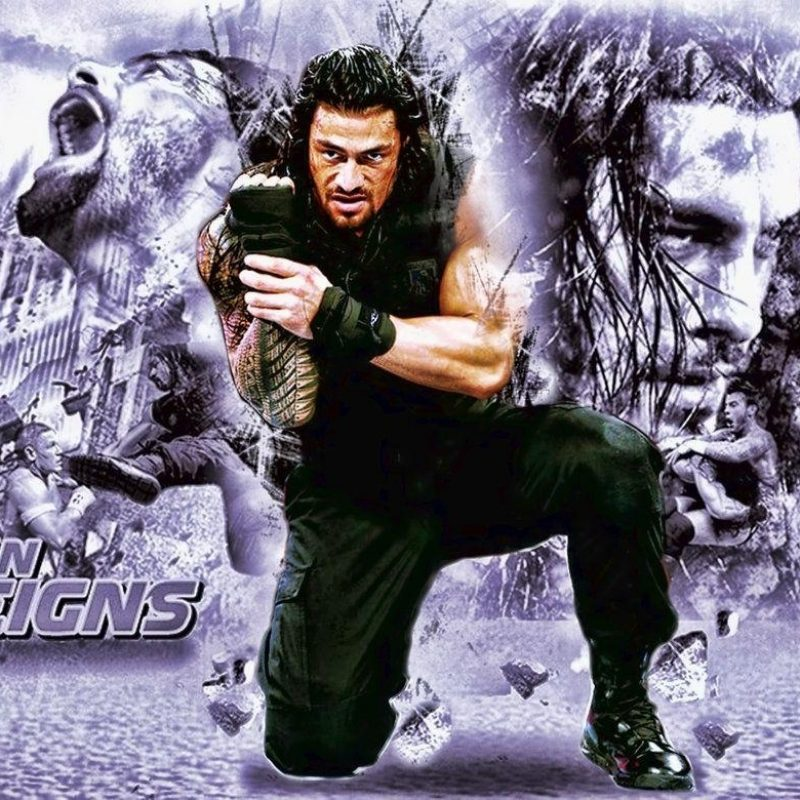 10 Latest Wallpaper Of Roman Reigns FULL HD 1080p For PC Background 2018 free download roman reigns wallpapers wallpaper cave 2 800x800