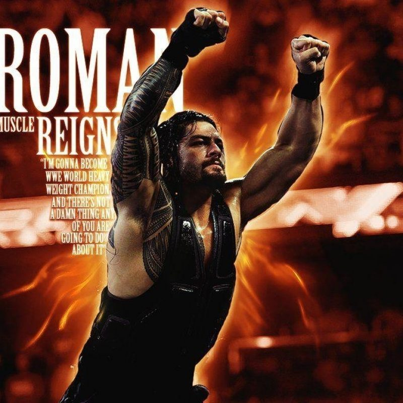 10 Latest Wwe Roman Reigns Wallpapers FULL HD 1920×1080 For PC Background 2020 free download roman reigns wallpapers wallpaper cave 800x800