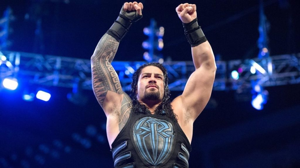 10 Best Photos Of Roman Reigns FULL HD 1920×1080 For PC Background 2018 free download roman reigns wwe 1024x576