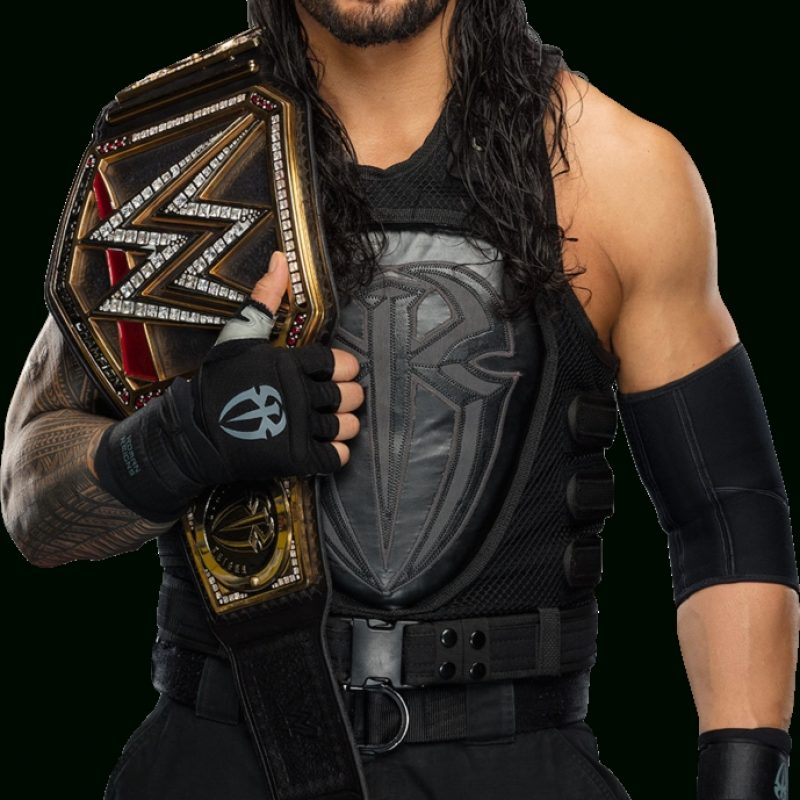 10 New Wwe Roman Reigns Images FULL HD 1920×1080 For PC Background 2018 free download roman reigns wwe champion 2015 pngambriegnsasylum16 on deviantart 800x800