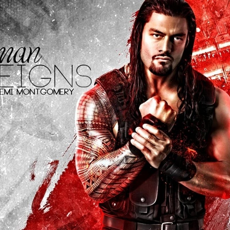 10 Latest Wallpaper Of Roman Reigns FULL HD 1080p For PC Background 2018 free download roman reigns wwe superman hd wallpaper 3453 2 800x800