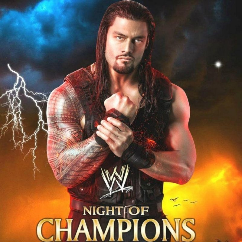 10 Latest Wwe Roman Reigns Wallpapers FULL HD 1920×1080 For PC Background 2020 free download roman reigns wwe wallpapers wallpaper cave 800x800
