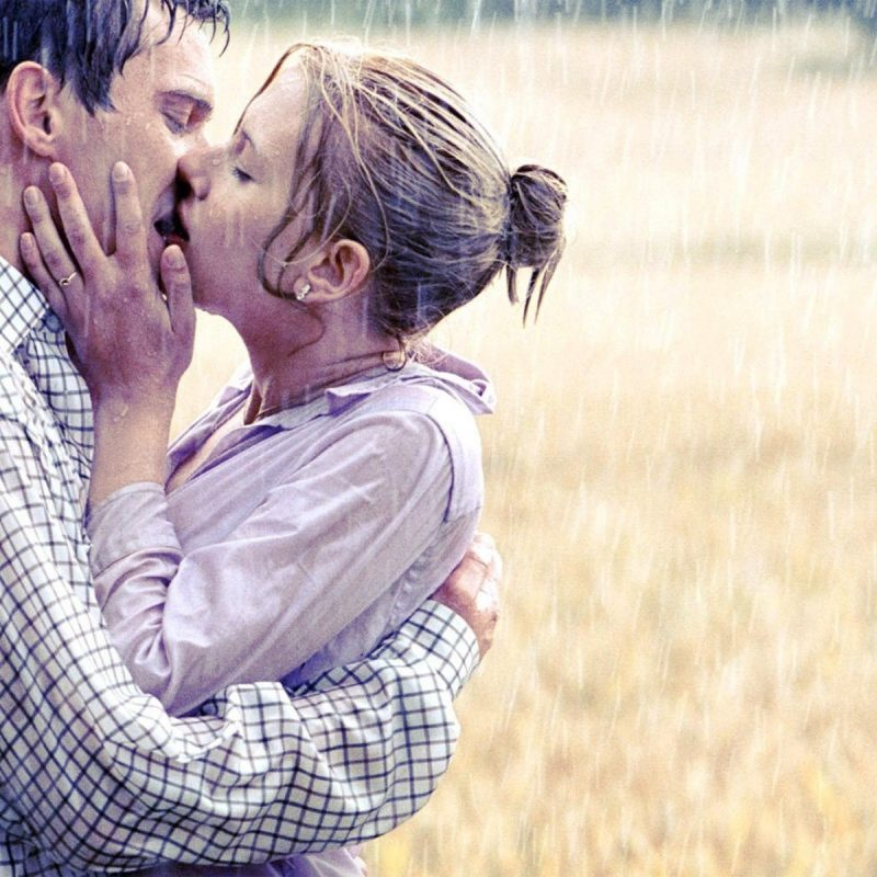 10 Top Romantic Kiss Images Hd FULL HD 1080p For PC Desktop 2018 free download romantic couple kiss in rain hd wallpaper wallpapers new hd wallpapers 800x800