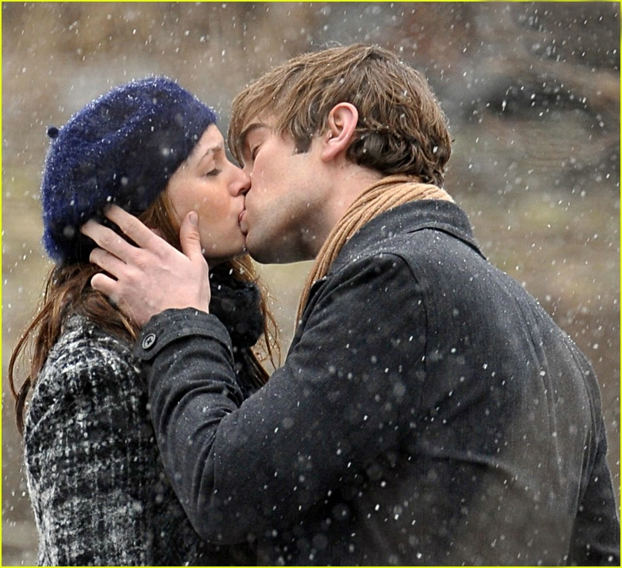romantic couple kissing wallpapers|lips kiss love hd images