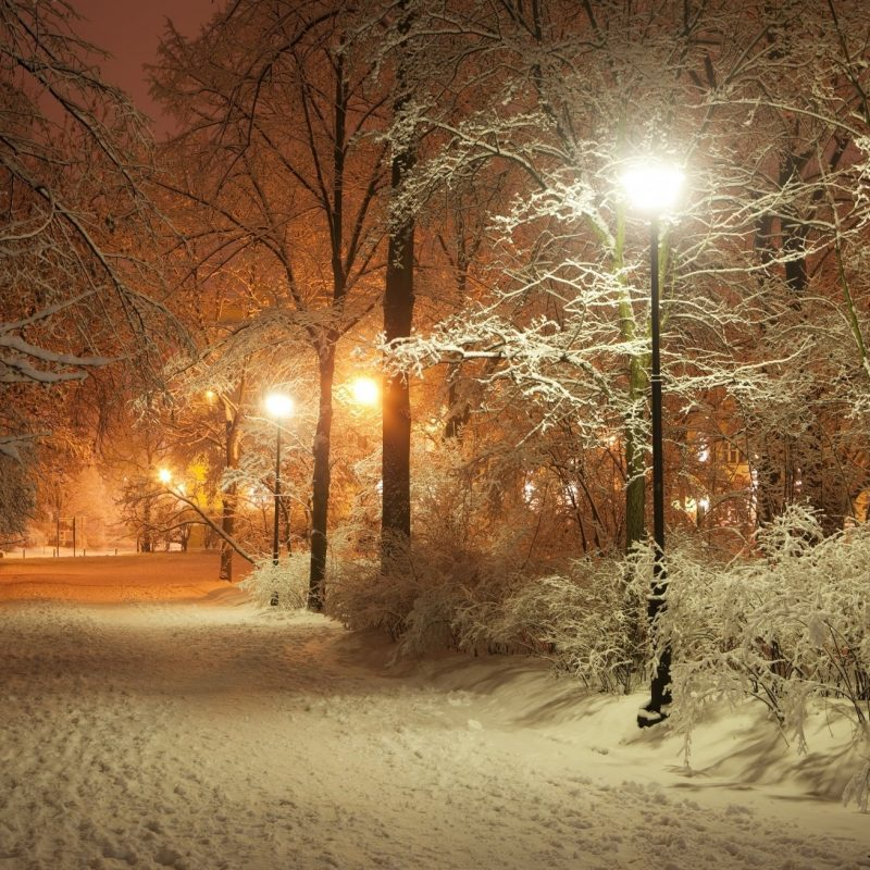 10 Top Romantic Winter Night Wallpaper FULL HD 1080p For PC Desktop 2018 free download romantic winter night backgrounds outdoors wallpaper 1080p 800x800