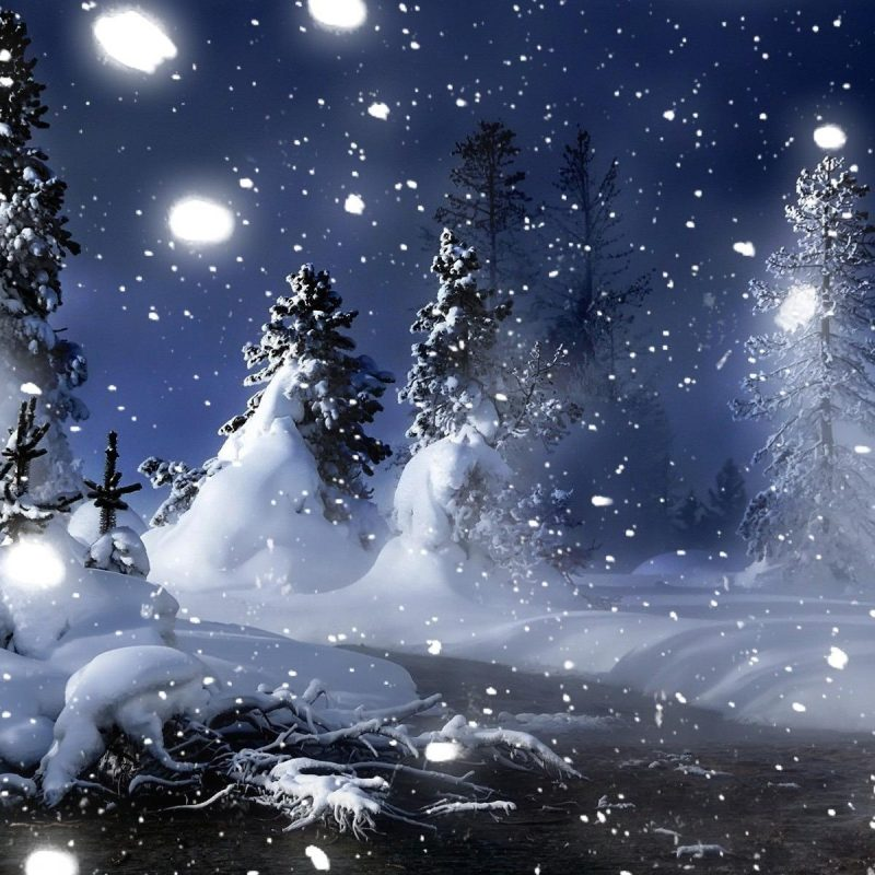 10 Top Romantic Winter Night Wallpaper FULL HD 1080p For PC Desktop 2018 free download romantic winter night wallpapers mobile outdoors wallpaper 1080p 800x800