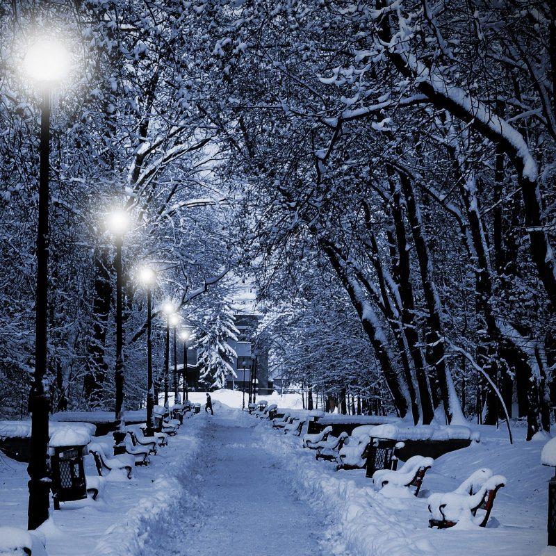 10 Top Winter Night Wallpaper Widescreen FULL HD 1920×1080 For PC Desktop 2020 free download romantic winter night wallpapers widescreen outdoors wallpaper 1080p 800x800