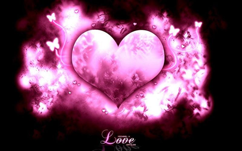 10 Best Cute Love Heart Pictures FULL HD 1920×1080 For PC Background 2020 free download romanticlovewallpaper heart wallpaper heart shape valentine 800x500