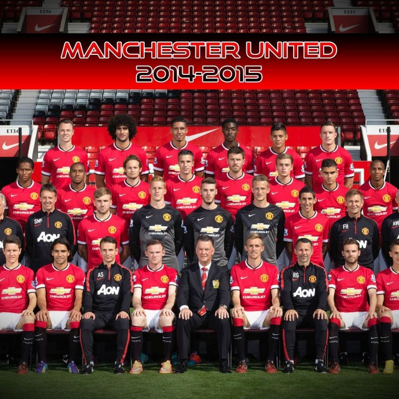 10 Latest Man United Wallpapers 2015 FULL HD 1080p For PC Desktop 2020 free download rooney hd wallpapers 2015 wallpaper cave epic car wallpapers 800x800