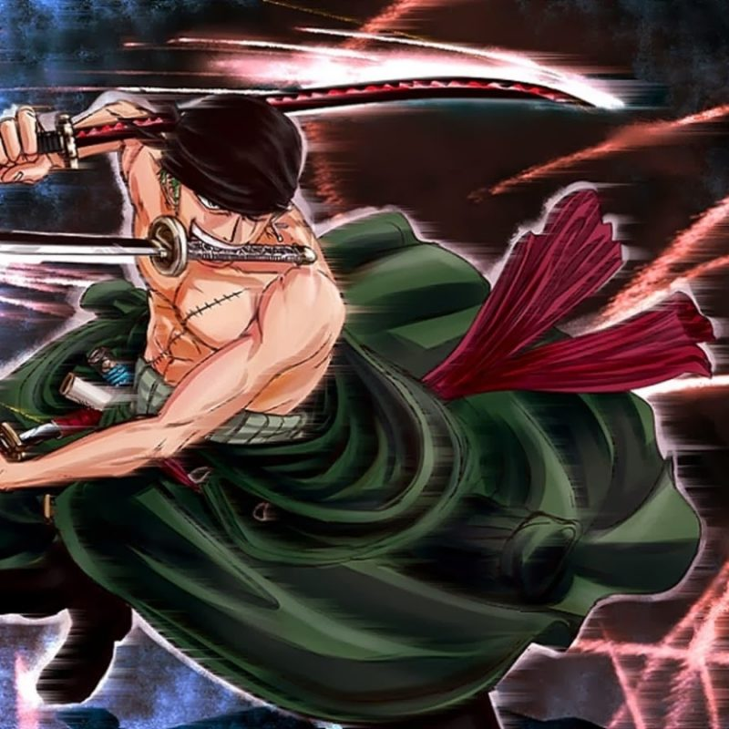 10 Most Popular One Piece Zoro Wallpaper FULL HD 1920×1080 For PC Desktop 2018 free download roronoa zoro 3 sword style one piece anime hd wallpaper 1600x900 800x800