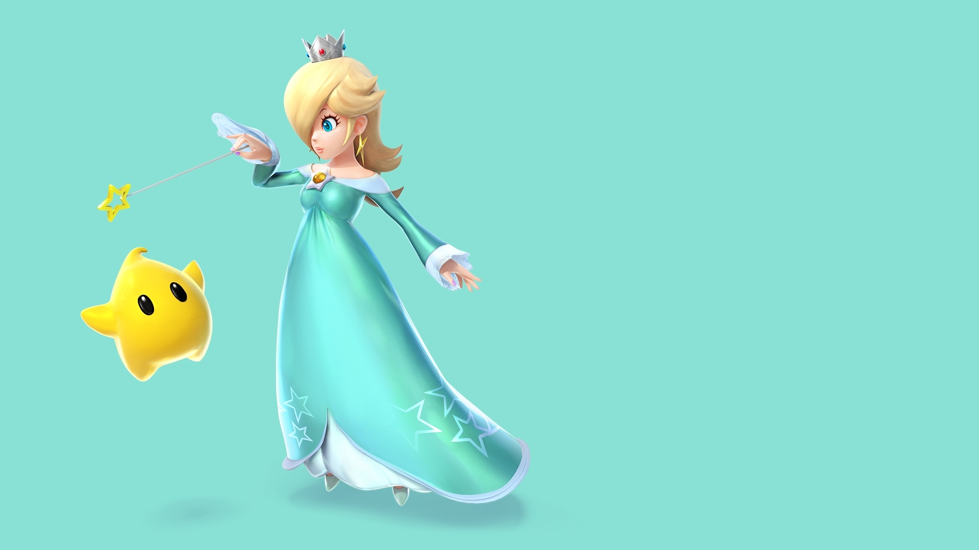 rosalina wallpaper tumblr | hd wallpapers | pinterest | wallpaper