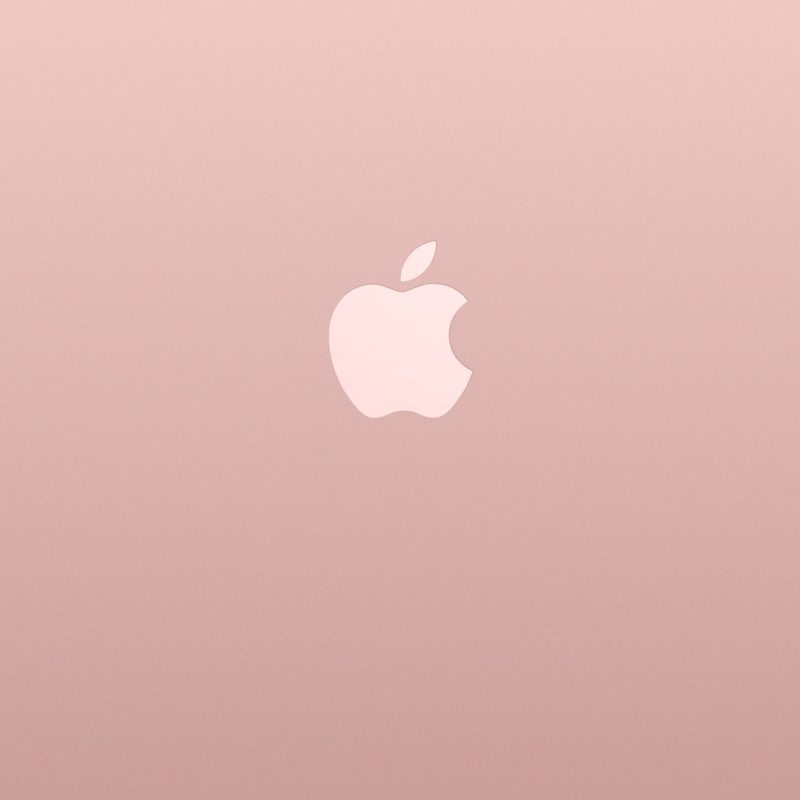 10 Best Rose Gold Iphone 6S Wallpaper FULL HD 1080p For PC Desktop 2018 free download rose gold apple iphone 6s wallpaper hd 1125x2001 pixeles 800x800