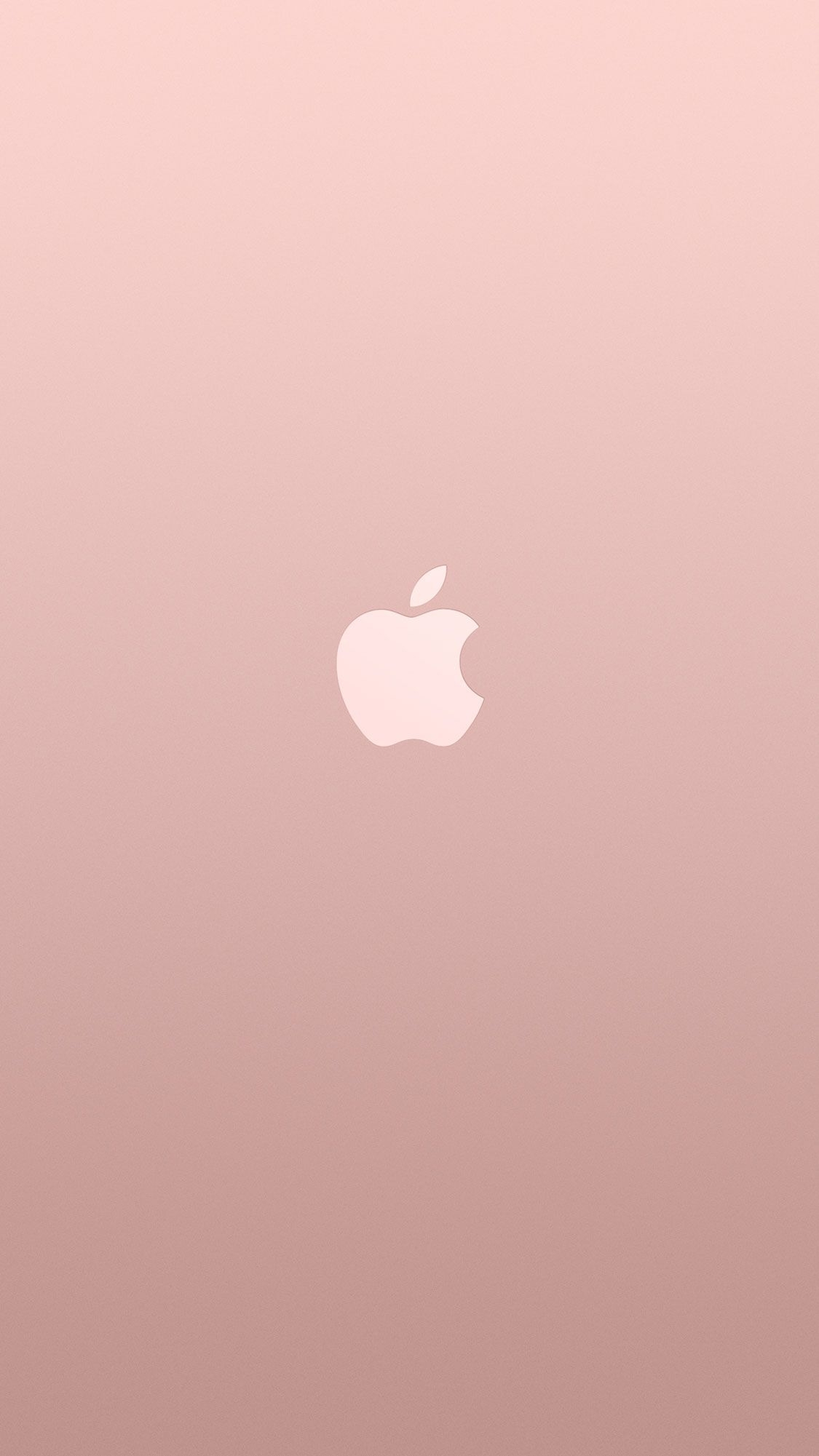 rose-gold-apple-iphone-6s-wallpaper-hd 1,125×2,001 pixeles