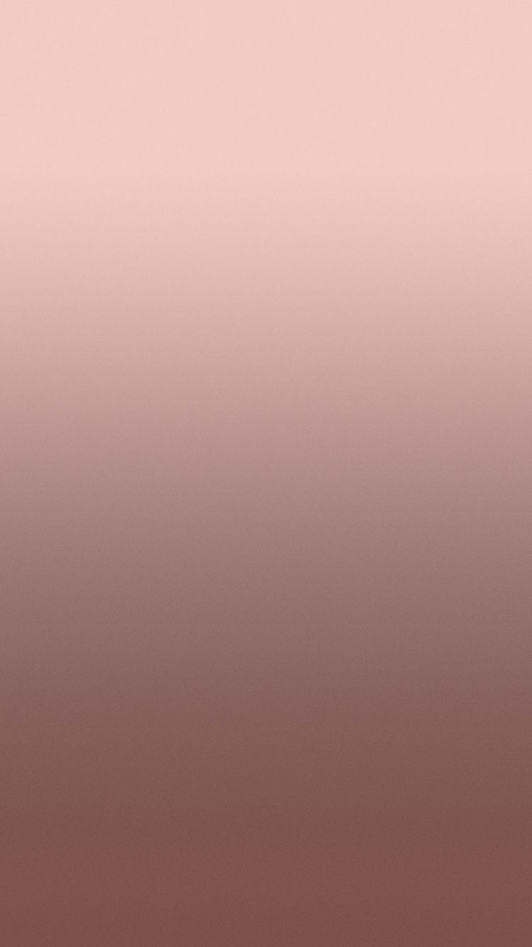 Title Rose Gold Background Wallpaper Iphone