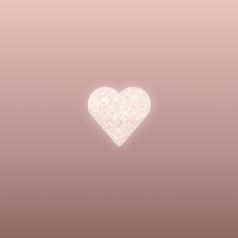 10 Latest Rose Gold Iphone 7 Wallpaper FULL HD 1920×1080 For PC Background 2018 free download rose gold heart phone wallpaper background lock screen designs 800x800