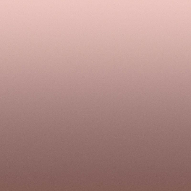 10 Best Rose Gold Iphone 6S Wallpaper FULL HD 1080p For PC Desktop 2018 free download rose gold wallpapers wallpaper cave 4 800x800
