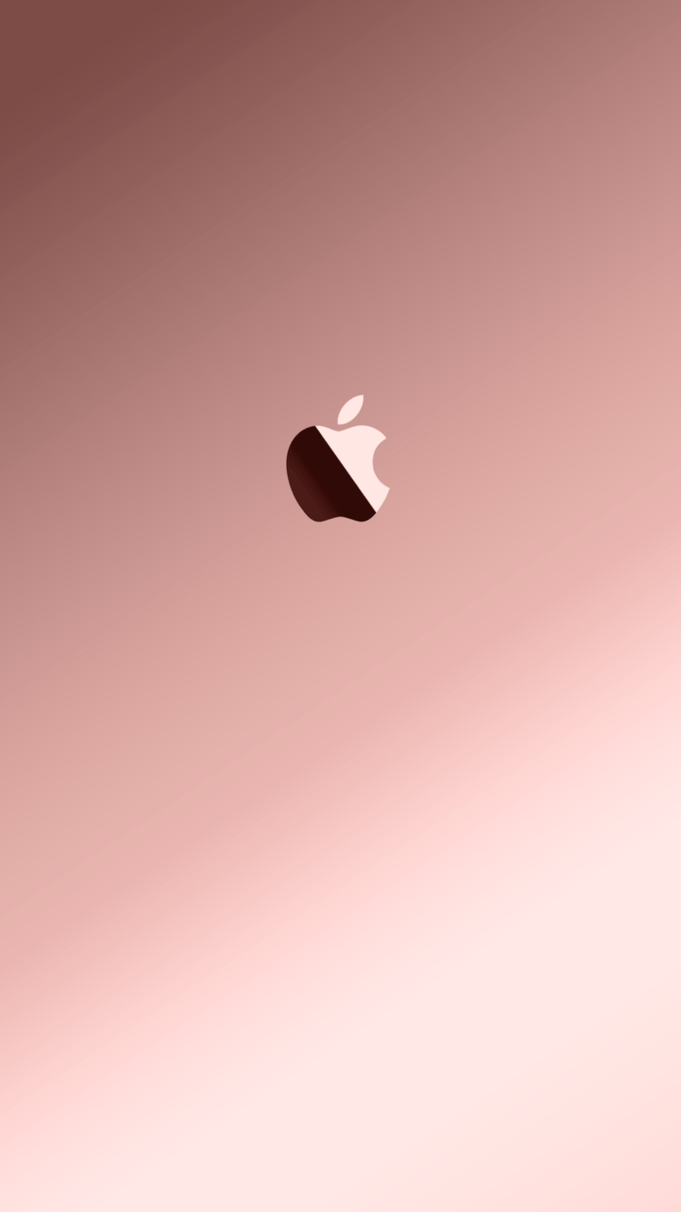 10 best rose gold wallpaper iphone 7 full hd 1920 1080 for - Iphone wallpaper rose gold ...