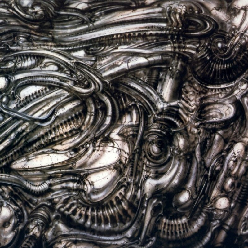 10 Top Hr Giger Biomechanical Wallpaper FULL HD 1920×1080 For PC Background 2020 free download rudi giger biomechanical landscape ii no 417 800x800