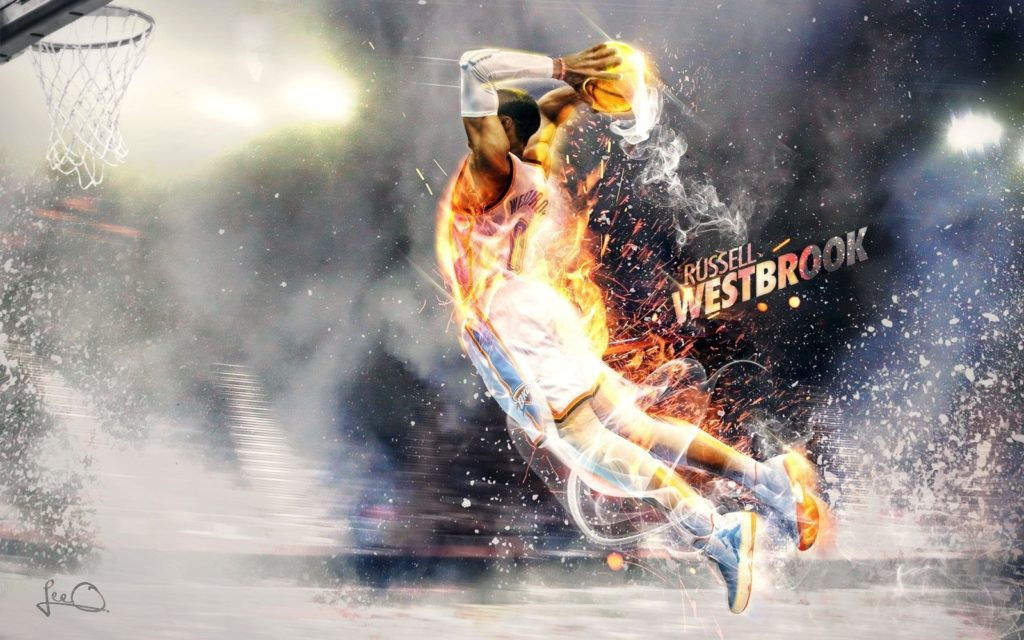 10 Best Russell Westbrook Wallpaper 2017 FULL HD 1920×1080 For PC Background 2018 free download russell westbrook art russell westbrook wallpaper 2 0 1024x640
