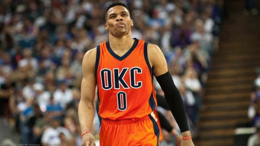 10 Best Russell Westbrook Wallpaper 2017 FULL HD 1920×1080 For PC Background 2018 free download russell westbrook wallpaper hd 78 images 1024x576