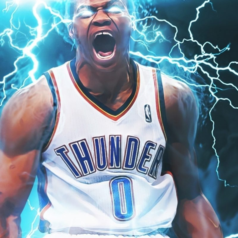 10 Most Popular Russell Westbrook Wallpaper Iphone FULL HD 1920×1080 For PC Desktop 2018 free download russell westbrook wallpaper iphone 68 images 800x800