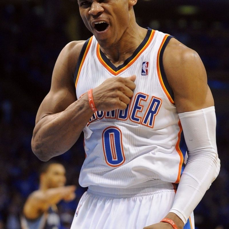 10 Most Popular Russell Westbrook Wallpaper Iphone FULL HD 1920×1080 For PC Desktop 2018 free download russell westbrook wallpaper iphone http desktopwallpaper 800x800