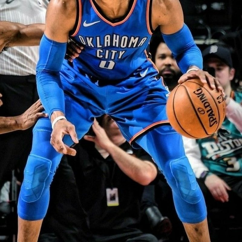 10 Most Popular Russell Westbrook Wallpaper Iphone FULL HD 1920×1080 For PC Desktop 2018 free download russell westbrook wallpaper sports 2 pinterest russell 800x800