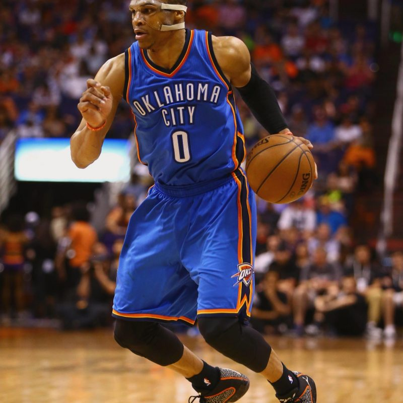 10 Most Popular Russell Westbrook Wallpaper Iphone FULL HD 1920×1080 For PC Desktop 2018 free download russell westbrook wallpapers wallpaper cave 1 800x800