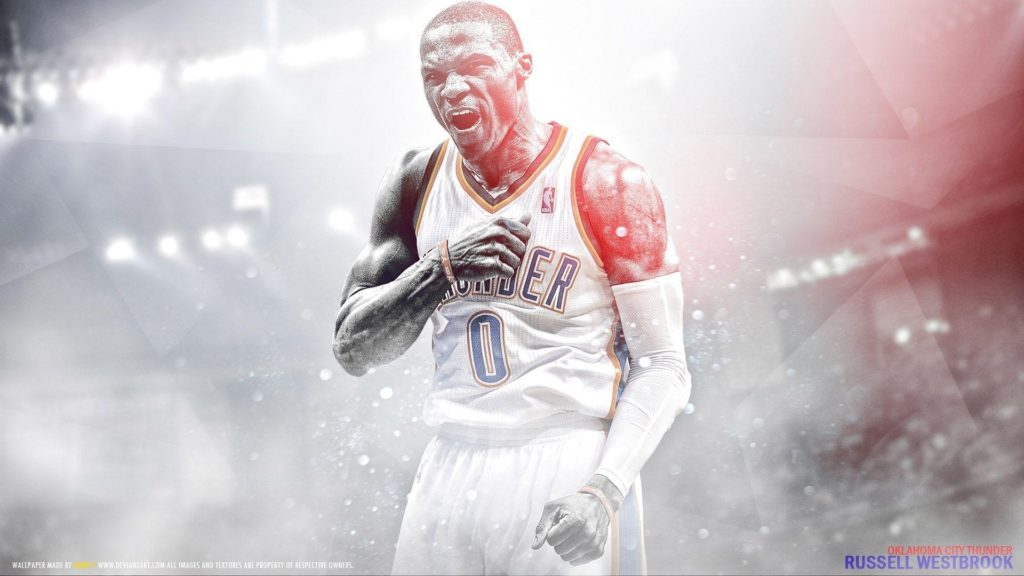 10 Best Russell Westbrook Wallpaper 2017 FULL HD 1920×1080 For PC Background 2018 free download russell westbrook wallpapers wallpaper cave 1024x576
