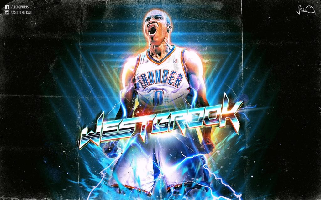 10 Best Russell Westbrook Wallpaper 2017 FULL HD 1920×1080 For PC Background 2018 free download russellwestbrook explore russellwestbrook on deviantart 1024x640